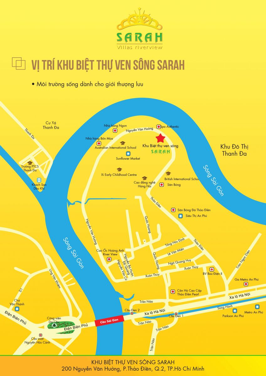 vi-tri-biet-thu-sarah-villas-riverview-thao-dien-quan-2