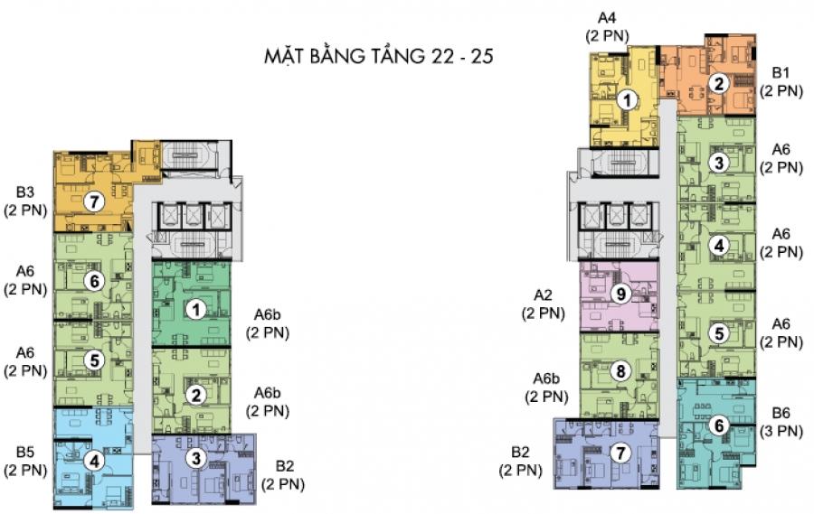 mat-bang-tang-22-25