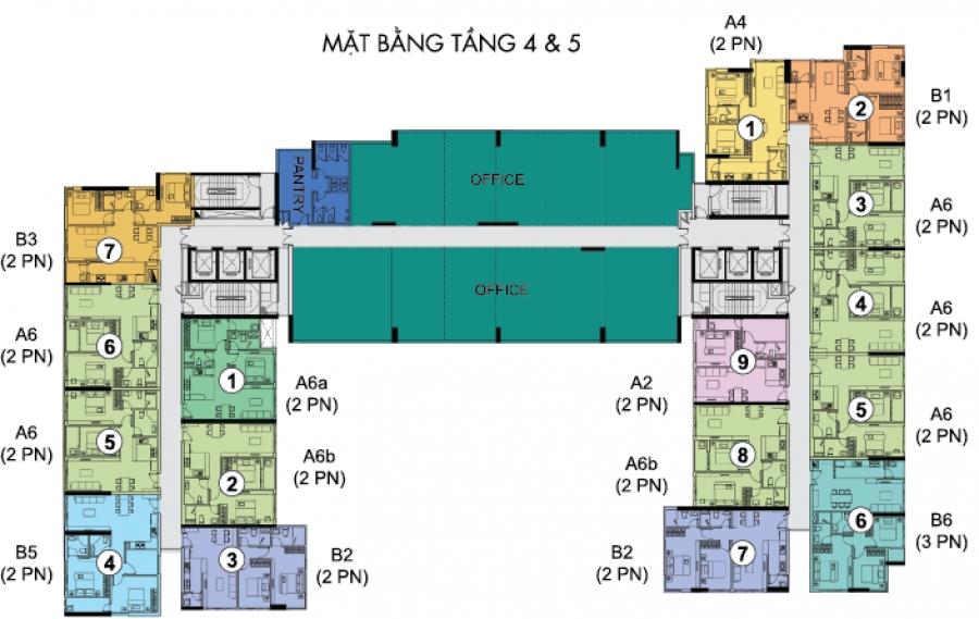 mat-bang-tang-45