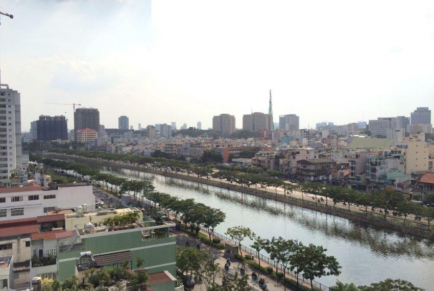 view-song-Q5-huong-cau-NVC
