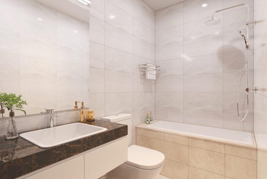 Can B6_Bathroom
