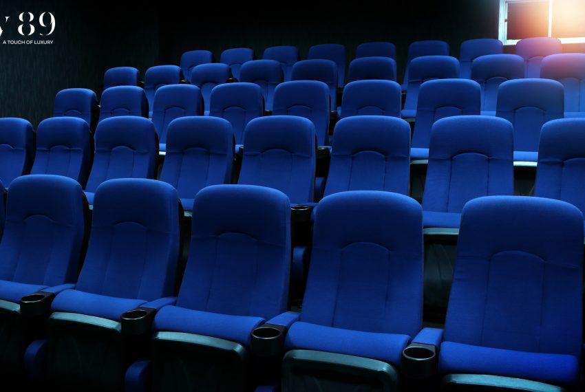 minitheater-1