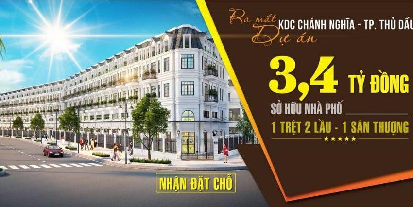 kdc-chanh-nghia-bd-min-1024x426