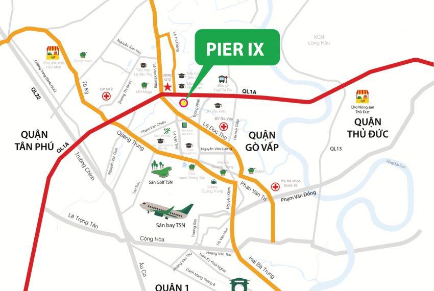 pier-ix-14-