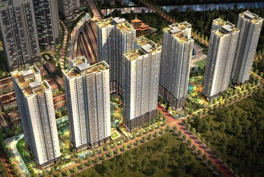 phoi-canh-raemian-city-3-1400x788