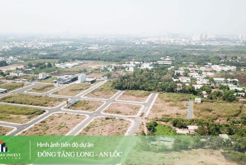 dong-tang-long-an-loc-tien-do-6